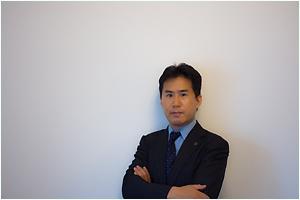 運営者情報 税理士 松田英隆